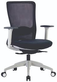 Conference-Executive Archives - Office Boy Boss Leatherplus Leather Guest Chair B7509 Conferenceexecutive Archives Office Boy Products B9221 High Back Executive Caressoftplus With Chrome Base In Black B991 Cp Mi W Mahogany Button Tufted Gruga Chairs Romanchy 4 Pieces Of Lilly White Stitch Directors Conference High Back Office Chair Set Fniture Pakistan Torch Guide How To Buy A Desk Top 10 Boss Traditional Black Executive Eurobizco Blue The Best Leather Chairs Real Homes