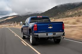 Bannister Chevrolet Buick GMC Ltd Is A Edson Chevrolet, Buick, GMC ... 10 Cheapest Vehicles To Mtain And Repair 2016 Chevrolet Colorado Z71 4wd Diesel Test Review Car And Driver 4 Reasons The Chevy Is Perfect Truck 2015 Gmc Canyon Longterm Enthusiast Autoguide The Best Small Trucks For Your Biggest Jobs Avalanchestyle Silverado Looks Surprisingly Good Overview Cargurus Bannister Buick Ltd A Edson Gmc Awesome Lifted Is Next Great American Hshot Hauling How To Be Your Own Boss Medium Duty Work Info Faest Pickup Grace Worlds Roads