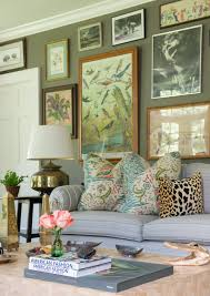 Locust Valley — Brittany Bromley Interiors New American Menswear And Accsories At The Ensign Cool Hunting Fashion Designers Home Designers Homes West Elm Announces Collaboration With American Fashion Designer Top 10 Most Popular Italian Youtube Designer Dream Homes Inc E2 Design And Planning Of Houses English Jayson Go Inside Anderson Coopers Trancoso Brazil Vacation Photos Bibhu Mohapatra Resort 2018 Moda Operandi Fiercely Contemporary Aesthetic Of Todays Native African Shine Bright Week Fashionista Pat Dicco Pictures Getty Images