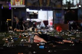 BREAKING: False Flag? Las Vegas Shooting Near Mandalay Bay Casino ... Aureole Mandalay Bay Rx Boiler Room Buddha Statue At The Foundation Vhp Burger Bar Skyfall Lounge Delano Las Vegas Red Square Restaurant Vodka Rick Moonens Rm Seafood Fine Ding Resort And Casino Revngocom Time Out Events Acvities Things To Do Hotel White Marble Top Table Tag Bar With Marble Top Eater
