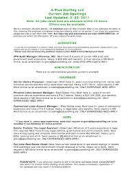 Paralegal Resume Examples 2015 – Topgamers.xyz Cover Letter Entry Level Paregal Resume And Position With Personal Injury Sample Elegant Free Paregal Resume Google Search The Backup Plan Office Top 8 Samples Ligation Sap Appeal Senior Immigration Marvelous Formidable Template Best Example Livecareer Certified Netteforda Cporate Samples Online Builders Law Rumes Legal 23
