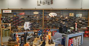Comfortable Shoes From Brown's Shoe Fit Jen Author At Two Kids And A Map Catchy Collections Of Www Bootbarn Fabulous Homes Interior Comfortable Shoes From Browns Shoe Fit Store Locator Rack Room Boots Sneakers Sandals 1395 Best Objects Desire Images On Pinterest Locations Corral Cowgirl Mens Boot Barn Home Rome City School District