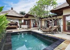 100 Ubud Hanging Gardens Luxury Resorts Where To Stay In Bali 20 Best Hotels For Any Budget Honeycombers