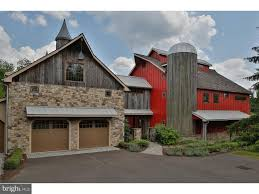 Doylestown Pennsylvania Homes For Sale New Britain Woods By Toll Brothers Lisa Blake The Team 97 Militia Hill Rd For Sale Warrington Pa Trulia 1714 Lookaway Ct Hope Doylestown Cinema Calinflector Things To Do And Theater Deals Pennsylvania Homes For Points Of Interest In Estates At Creekside Regal Barn Plaza 14 Accueil Facebook 199 Folly Chalfont 2216 Meridian Blvd 18976 Estimate And Home 4453 Church