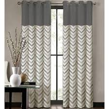 Jcpenney Thermal Blackout Curtains by Furniture Awesome Jcpenney Curtains Window Treatments Jcpenney