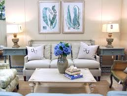 Nautical Style Living Room Furniture by 155 Best Beach Decor Images On Pinterest Beach Houses Bamboo