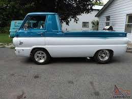 1964 DODGE, 426 Hemi, A-100 - Pick Up. Hot Rod, Rat Rod, Custom, 1964 Dodge D100 Base Model Trucks And Cars Pinterest The 1970 Htramck Registry Vintage Advertising Photos Page Pickup Ram Ramcharger Cummins Jeep Brekina A 100 Cargo Van Assembled Railway Express For Sale 440 Race Team Replica For Truck Blk Garlitsocala110412 Youtube Diesel Med Tonnage Models Pd Pc 500 600 Sales For Sale Classiccarscom Cc1122762 Excellent 196470 A100 Dodges Late Hemmings Find Of The Day Panel Van Daily Original Dreamsicle