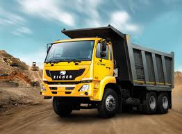 Tipper Truck – Alriyadathtrading Kavanaghs Toys Bruder Scania R Series Tipper Truck 116 Scale Renault Maxity Double Cabin Dump Tipper Truck Daf Iveco Site 6cubr Tipper Junk Mail Lorry 370 Stock Photo 52830496 Alamy Mercedes Sprinter 311 Cdi Diesel 2009 59reg Only And Earthmoving Contracts For Subbies Home Facebook Astra Hd9 6445 Euro 6 6x4 Mixer Used Blue Scania Truck On A Parking Lot Editorial Image Hino 500 Wide Cab 1627 4x2 Industrial Excavator Loading Cstruction Yellow Ming Dump Side View Vector Illustration Of