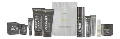 Buy It Works Products