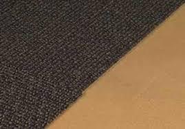 mapei箘 ultrabond eco邃 810 carpet tile adhesive