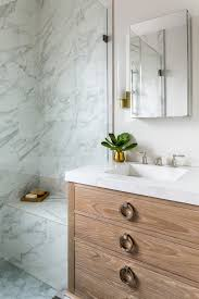 Bathroom Design Trends Making A Surprising Comeback In 2019 | Real ... Small Bathroom Design Get Renovation Ideas In This Video Little Designs With Tub Great Bathrooms Door Designs That You Can Escape To Yanko 100 Best Decorating Decor Ipirations For Beyond Modern And Innovative Bathroom Roca Life 32 Decorations 2019 6 Stunning Hdb Inspire Your Next Reno 51 Modern Plus Tips On How To Accessorize Yours 40 Top Designer Latest Inspire Realestatecomau Renovations Melbourne Smarterbathrooms Minimalist Remodeling A Busy Professional