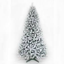 We Are One Of The Best Manufacturers And Suppliers Various Christmas Tree Located In Yiwu China Enjoy Convenient Transportation