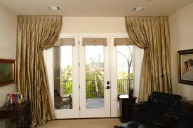 How To Find The Right Master Bedroom Window Treatment Inspiring Idea For