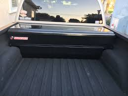 Chevy Silverado Black Tool Box Photo ZDOG GF52000 Chevy SilveradoGMC ... Repainted Weather Guard Truck Tool Box Sightings Weather Guard 6645201 Full Textured Matte Black Alinum Lock Replacement For Defender Series Truck Boxes Tool Cap World Weatherguard Box 1215201 Us 4xheaven Size For Sale Rhino Lined The Hull Shocksweather Weatherguard Model 117x02 Saddle Extra Wide Fender Us Advanced Emergency Products Shop 47in X 2025in 1925in