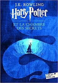 harry potter chambre harry potter et la chambre des secrets harry potter amazon