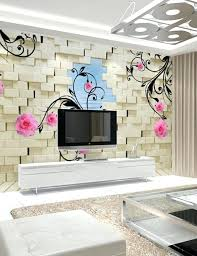 Unusual Wall Coverings Unique Covering Ideas Living Room Cheap For Walls Creative