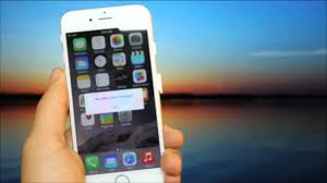 Unlock Sprint iPhone 6 5s 5c 5 4s 4 by IMEI code