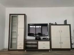 gebrauchte wohnzimmermöbel möbel gebraucht kaufen ebay