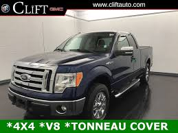 100 Ford 4x4 Truck S For Sale Nationwide Autotrader