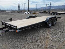 New Innovative 18X82 Equipment Trailer Stock #16949 Price: $3895 - D ... Northland Truck Sales Ltd Truckers Handbook And Saving Landscape Bodies Trash South Jersey Garys Auto Sneads Ferry Nc New Used Cars Trucks Assets For Sale Close Brothers Asset Finance Isuzu Interim Profit Seen Climbing 7 As Thai Sales Recover Nikkei Macs Rental On Twitter Wther Your Trucks Are Out The Durham Truck Equipment Sales Service Volvo Mack Innovative 18x82 Equipment Trailer Stock 16949 Price 3895 D Lifted In Louisiana Dons Automotive Group
