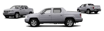 2014 Honda Ridgeline 4x4 RTL 4dr Crew Cab - Research - GrooveCar Preowned 2014 Honda Ridgeline Sport 4x4 Crew Cab In Softtop Truck Cap Owners Club Forums Used For Sale Airdrie Ab Amazoncom Reviews Images And Specs Vehicles Cargo Storage Photo 65451640 Autotivecom 50 Best For Savings From 3059 Pickup Erie Magnaflow Cat Back Exhaust System Youtube Gmc Sierra 1500 Slt Wiamsville Ny Area Dealer Near Vin 5fpyk1f75eb012197 Price Trims Options Photos 2013 Rating Motor Trend