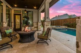 Outdoor Living | Compass Outdoor Designs Home Ideas Simple Small Backyard Landscaping Bathroom Modern Great Front Yard Halloween 41 In Remodel Design With 40 Wood Decking Outdoor 2017 Creative Deck House Outside Unique Large Exterior Pating Designs Idfabriekcom 87 Patio And Room Photos 24 Best Images On Pinterest At Home Beach Cook 15 Farmhouse 23 Wet Bar Shabby Chic Porch Best 25 On Nice Beige Paint With Dark Chocolate