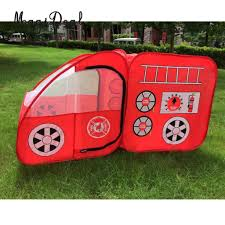 MagiDeal 1Pc Polyester Kids Childrens Playhouse Indoor Outdoor Pop ... 770p Travel Lite Pop Up Truck Camper With Electric Lift Roof Youtube Guide Gear Full Size Tent 175421 Tents At Sportsmans Used Bed Campers Best Resource The Lweight Ptop Revolution Gearjunkie Build Your Own Popup Trailer 7 Steps Pictures Covers Rhjenlisacom Topperezlift For Gallery Livin Alinumframed Ultra Amazoncom Kids Ice Cream Popping Childrens Camouflage Play Army Style Children Toy Rack Ideas For Rtt Custom Or Other Options Expedition Portal Why Are Rooftop And So Hot Right Now Beds
