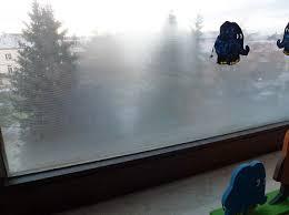 fenster beschlagen wenn es draußen kalt wird haus garten