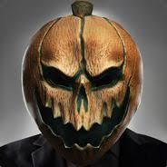 Payday 2 Halloween Masks Disappear by Image Halloween Hoxton Png Payday Wiki Fandom Powered By Wikia