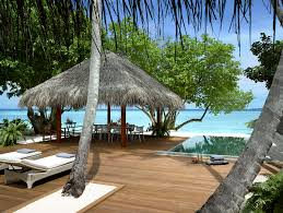 100 Dusit Thani Maldives The Romantic Tourist