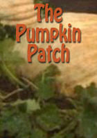 Roloff Pumpkin Patch by The Pumpkin Patch Hellbender Media