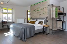 hotel luise luisenhof gästezimmer dinkelsbuhl