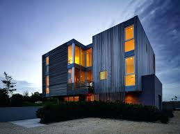 100 Modern House India Good Looking Architect Architecture Philippines