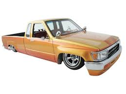 1987 Toyota Pickup X-Cab LB - Keepin' It Gangsta Photo & Image Gallery Enelson95s 1987 Toyota Pickup 4x4 Yotatech Forums Toyota Pickup 899900 Pclick For Sale Classiccarscom Cc1090699 Truck Hotwheels Rare Xtra Cab Up On Ebay Aoevolution 97accent00 Regular Specs Photos Modification Info 1 T Mechanical Damage Jt4rn55e7h0236828 Sold Sale In Truck Elon Nc Piedmontshoppercom Questions Buying An 87 Toyota Pickup With A 22r 4