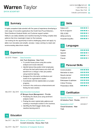 Data Scientist Resume Sample | CV Sample [2020] - ResumeKraft Cover Letter For Ms In Computer Science Scientific Research Resume Samples Velvet Jobs Sample Luxury Over Cv And 7d36de6 Format B Freshers Nex Undergraduate For You 015 Abillionhands Engineer 022 Template Ideas Best Of Cs Example Guide 12 How To Write A Internships Summary Papers Free Paper Essay