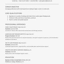 How To Write A Great Internship Social Work Resume Sample Education Resume For A Teaching Internship Graphic Design Job Description Designer Duties Examples By Real People Actuarial Intern Samples Management Velvet Jobs Pin Resumejob On Resume Student Writing Guide 12 Pdf 2019 16 Best Cover Letter Wisestep Business Analyst College Students 20 Internship Sample Rumes Yuparmagdaleneprojectorg