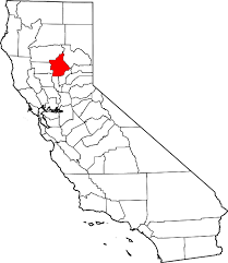 California State Outline Png Black And White Library
