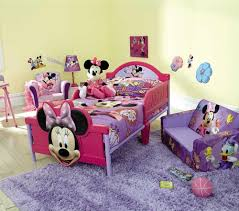 Mickey Mouse Bedroom Ideas by Great Mickey Mouse Toddler Bedroom Mickey Mouse Bedroom Decor