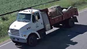 Truck Driver Arrested After Boulder Falls Off Truck, Kills 2 In Twin ... Think And Grow Rich Napoleon Hill 2015414923 Amazoncom Books 1978 Ford 8000 Dump Truck Item K6474 Sold July 19 Vehic Missouri History February 2012 Mercedesamg Glc 63 Pickup Truck Is For The Rednecks 2018 Titan Fullsize Features Nissan Usa 1958 Mack Stored Inside Hot Cars Pinterest Trucks 1994 Lta9000 Aero Max 106 Semi Db5404 So Acostas Project 350 Peterbilt Wheelbase Jack Pitches Dodgers Past His Former As Club 42 Mary Ellen Sheets Meet Woman Behind Two Men A Fortune Bhs Names Reardon Managing Director Of Maxai Nrt Fd Lancaster County South Carolina