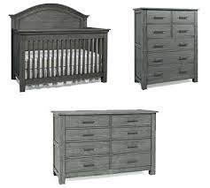 Babies R Us Dressers Canada by Crib Bedding Sets Walmart Canada Furniture For Sale Cheap