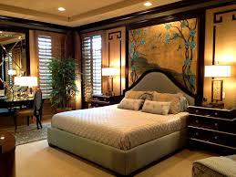 BedroomMesmerizing Bedroom Decorating Ideas For An Asian Style Furniture Uk Inspired Design Inspiring Modern