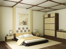 schlafzimmer im japanischen stil 58 fotos asian room