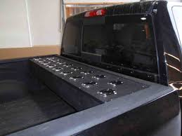 Truck Bed Fishing Rod Holder - Rod Rack For Tacoma Rails The Hull Truth Boating And Fishing Forum Corpusfishingcom View Topic Truck Tool Box With Rod Holder Just Made A Rack The Bed World Building Bed Holder Youtube Bloodydecks Roof Brackets With Custom Tundratalknet Toyota Tundra Discussion Ive Been Thking About Fabricating Simple My Truck Diy Rail Page 3 New Jersey Surftalk Antique Metal Frame Kits Tips For Buying Best 2015 Ford F150 Xlt 2x4