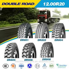Semi Truck: Semi Truck Inner Tube Inner Tube For Truck Stock Photo Notsuperstargmailcom 167691874 China Truck Farm Tractor Tyre Inner Tube And Flaps Rubber Amazoncom Airloc Tu 0219 Tire Kr1415 Radial List Manufacturers Of Tubes Buy Get 700750r1718 Firestone Vintage Tr440 Stem Nexen Quality 1400r20 Innertube Deflation Youtube Butyl And Natural Tubetruckcar 650r16 1m Toptyres Air Inflatable Online Kg Electronic 70015 1000 Tubes Archives 24tons Inc
