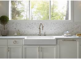 Kohler Whitehaven Sink Accessories by Kohler Whitehaven Farmhouse Sink Accessories Best Sink Decoration