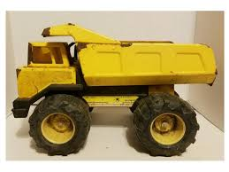 Vintage Metal Tonka Dump Truck | Dump Trucks And Vintage Metal Mid Sized Dump Trucks For Sale And Vtech Go Truck Or Driver No Amazoncom Tonka Retro Classic Steel Mighty The Color Vintage Collector Item 1970s Tonka Diesel Yellow Metal Funrise Toy Quarry Walmartcom Allied Van Lines Ctortrailer Amazoncouk Toys Games Reserved For Meghan Green 2012 Diecast Bodies Realistic Tires 1 Pressed Wikipedia Toughest