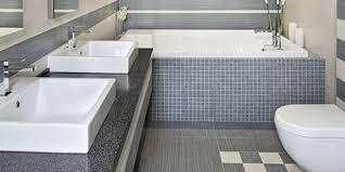 bathtub resurfacing seattle wa refinishing resurfacing seattle edmonds bellevue