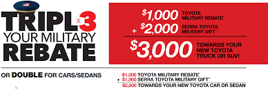 Military Program At Serra Toyota In Birmingham AL American Moving And Storage Lynchburg Virginia Company Okosh Lands Armys Nextgen Medium Tactical Vehicles Contract Homemade Rv Converted From Truck Military Incentives Ray Brandt Nissan In Harvey Near New Orleans Penske Rental Reviews Van Deals Budget Trump Administration Diverts 10 Million Fema To Ice Documents How China Is Helping Malaysias Military Narrow The Gap With Lincoln Car Of Nebraska Verification Veterans Advantage Sweden Increases Spending Reintroduces Cscription As Poland Makes Official Request For Us Rocket Launchers