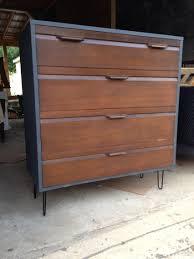 Kullen Dresser From Ikea by Furniture Inspiring Mid Century Dresser For Modern Home Furniture