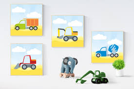Construction Clipart, Bulldozer, Digger, Excavator, Dump Truck Clip ... Pickup Truck Dump Clip Art Toy Clipart 19791532 Transprent Dumptruck Unloading Retro Illustration Stock Vector Royalty Art Mack Truck Kid 15 Cat Clipart Dump For Free Download On Mbtskoudsalg Classical Pencil And In Color Classical Fire Free Collection Download Share 14dump Inspirational Cat Image 241866 Svg Cstruction Etsy Collection Of Concreting Ubisafe Pictures